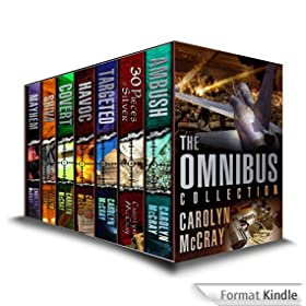 The Betrayed Series: Ultimate Omnibus Collection with EXCLUSIVE post-Shiva short story