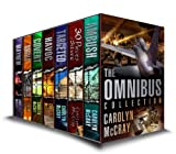 The Betrayed Series: Ultimate Omnibus Collection with EXCLUSIVE post-Shiva short story (The Complete Betrayed Series)