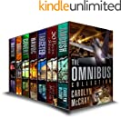 The Betrayed Series: Ultimate Omnibus Collection with EXCLUSIVE post-Shiva short story (Betrayed Series Boxed set Book 1)