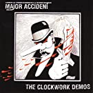 The Clockwork Demos