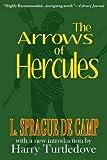 The Arrows of Hercules