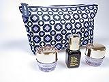 Estee Lauder 4 piece set, Advanced Time Zone Eye Cream, Advanced Time Zone Wrinkle Cream, Advanced Night Repair- No Box
