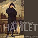 Hamlet (Dramatised) | William Shakespeare