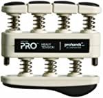 Gripmaster Pro Hand Strengthening Sys...
