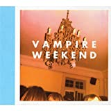 "Vampire Weekendvon ""Vampire Weekend"""