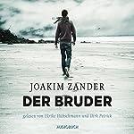 Der Bruder | Joakim Zander