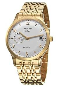 Zenith Class Automatique Men's Automatic Watch 60-1125-680-01-M1125
