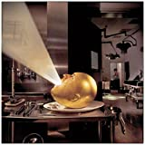 De-Loused In The Comatoriumpar The Mars Volta