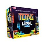 Debenhams Tetris Link