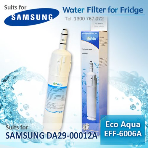 Replacement For Samsung DA29-00012B Aqua-Pure