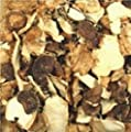 OliveNation Kinoko Mushroom Mix by JR Mushrooms & Specialties