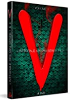 Serie V ( coffret 1)