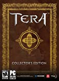 Tera Online Collectors Edition