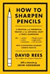 How to Sharpen Pencils: A Practical &amp;...