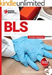 Basic Life Support (BLS) Certificatio...