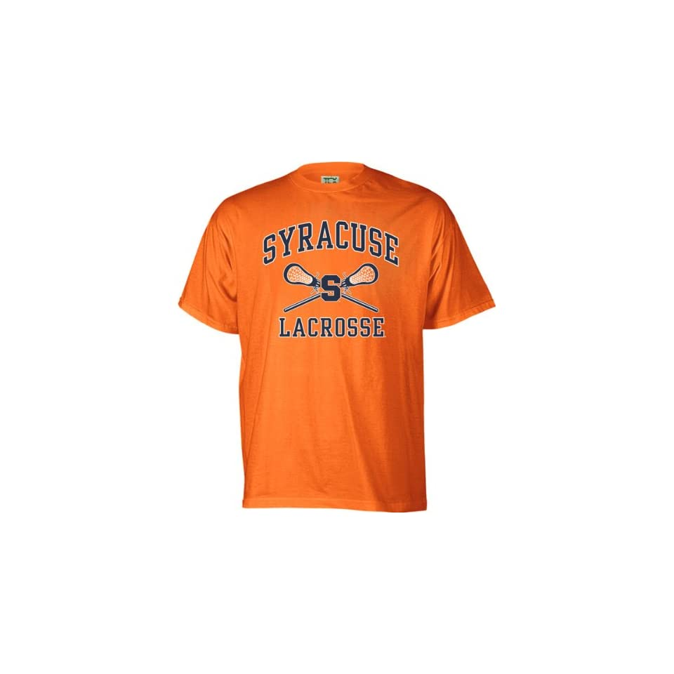3ab8df76 Nike Syracuse Basketball T Shirts – EDGE Engineering and Consulting ...