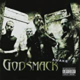 Awake [Enhanced CD] ~ Godsmack