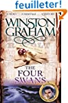 The Four Swans: A Novel of Cornwall 1...