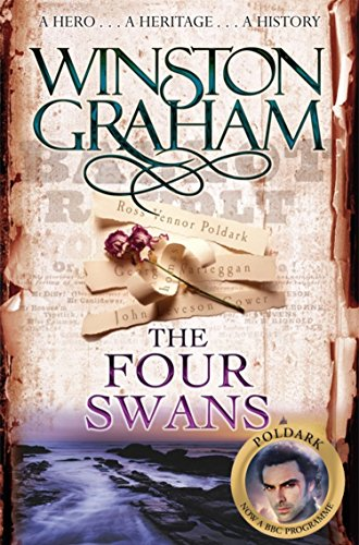the-four-swans-poldark
