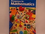 img - for Progress in Mathematics Grade 2 by Mary G. Fertal, Rose A. McDonnell, Catherine D. LeTourneau (2000) Paperback book / textbook / text book