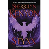 Styxx (Dark-Hunter Novels)