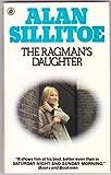 The Ragman's Daughter (0330104659) by Alan Sillitoe