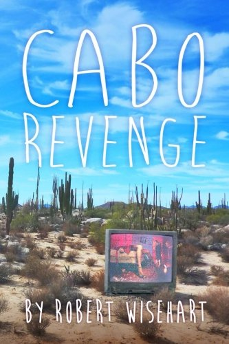 Cabo Revenge