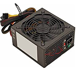 Intel Power Supply - Hot-plug / Redundant ( Internal ) - 2000 Watt