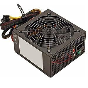 HP RM1-5763-010CN LV Power Supply PCB Assy