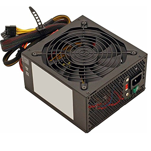 Click to buy 136337-001 Compaq 145Watt Power Supply - From only $203