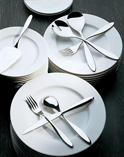 Alessi sg38s75 mami set composto da dodici cucchiai da for Alessi mami prezzo