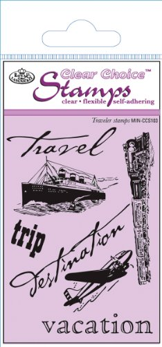 royal-brush-mini-clear-choice-stamps-the-traveler