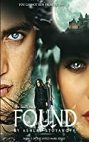 The Soul's Mark: FOUND (English Edition)