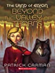 The Land of Elyon #2: Beyond the Vall...