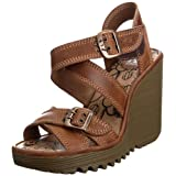Fly London  PALA Sandals Women