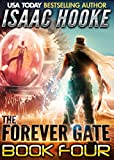 The Forever Gate 4