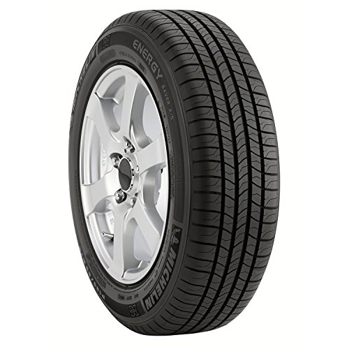 Michelin Energy Saver A/S All-Season Radial Tire - 195/65R15 91T (Michelin Energy Saver A S compare prices)