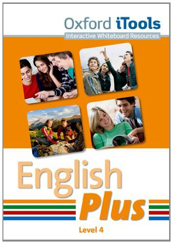 english-plus-4-itools-an-english-secondary-course-for-students-aged-12-16-years