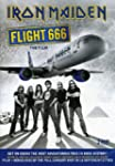 Iron Maiden Flight 666 (2 DVD Standar...