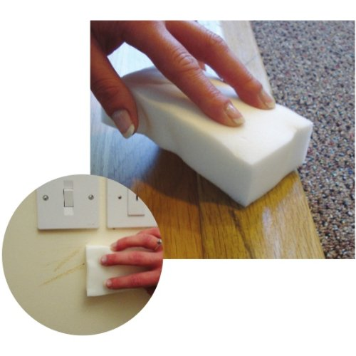 unika-produit-nettoyant-anti-taches-magic-gomme-lot-de-4-code-magic-eraser