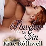 Powder of Sin | Kate Rothwell