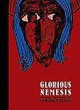 img - for Glorious Nemesis book / textbook / text book