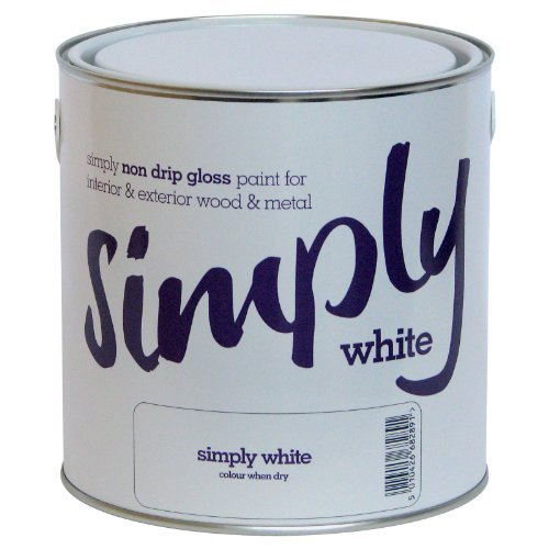 simply-white-non-drip-gloss-25l-for-interior-exterior-wood-metal-by-simply-white
