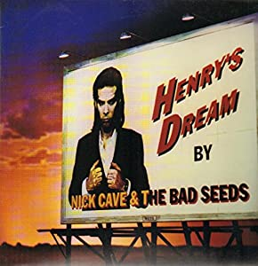 Henry's dream (1992) [Vinyl LP]