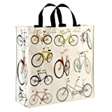 Blue Q - Bicycles Shopper