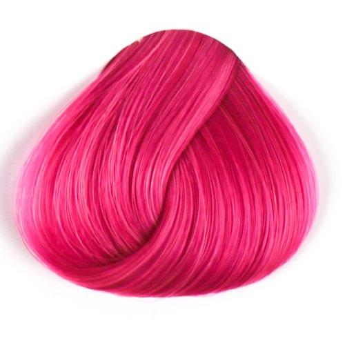 tintura-per-capelli-da-88ml-la-riche-directions-carnation-rosa