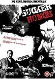Sucker Punch [2008] [DVD]