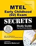 MTEL Early Childhood 02 Exam