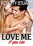 Love me (if you can) - vol. 1