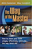 Image of The Way of the Master